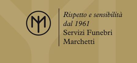 Servizi funebri Marchetti